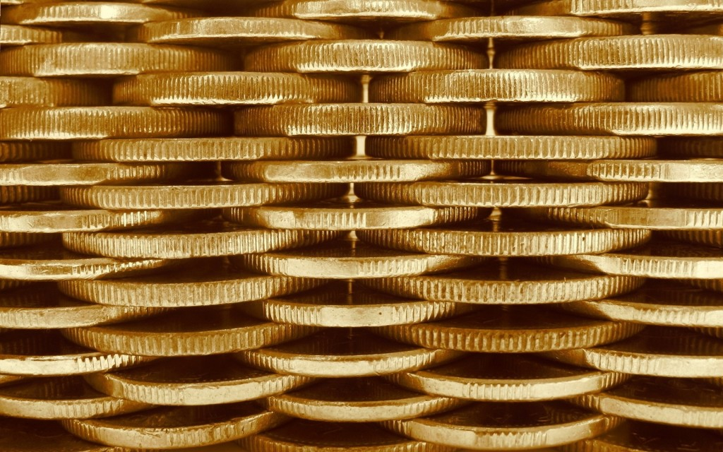 coins-hd-wallpaper