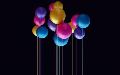 colorful-balloons-hd-wallpaper