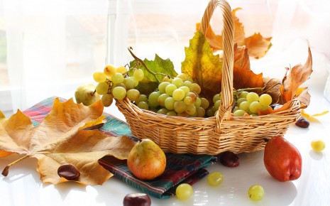 fruits-in-the-basket-hd-wallpaper