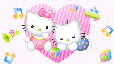 hello_kitty_wallpaper