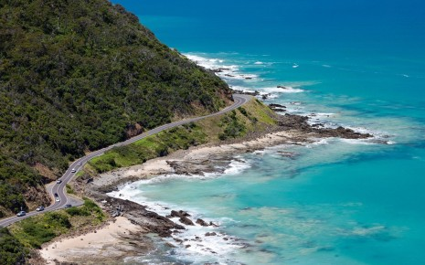 the-great-ocean-road-australia