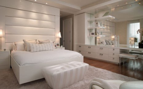 white-bedroom-hd-wallpaper