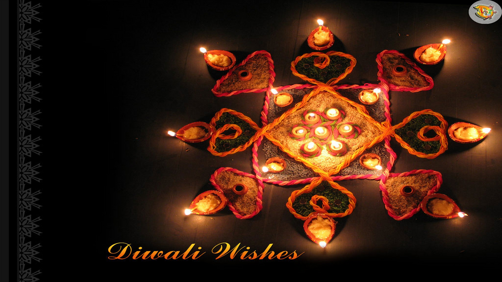 Happy diwali hd wallpaper hd latest wallpapers - Hd wallpaper happy diwali ...