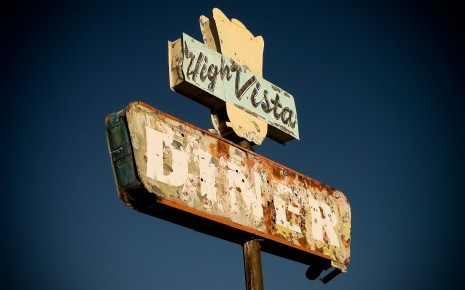 diner-sign-hd-wallpaper