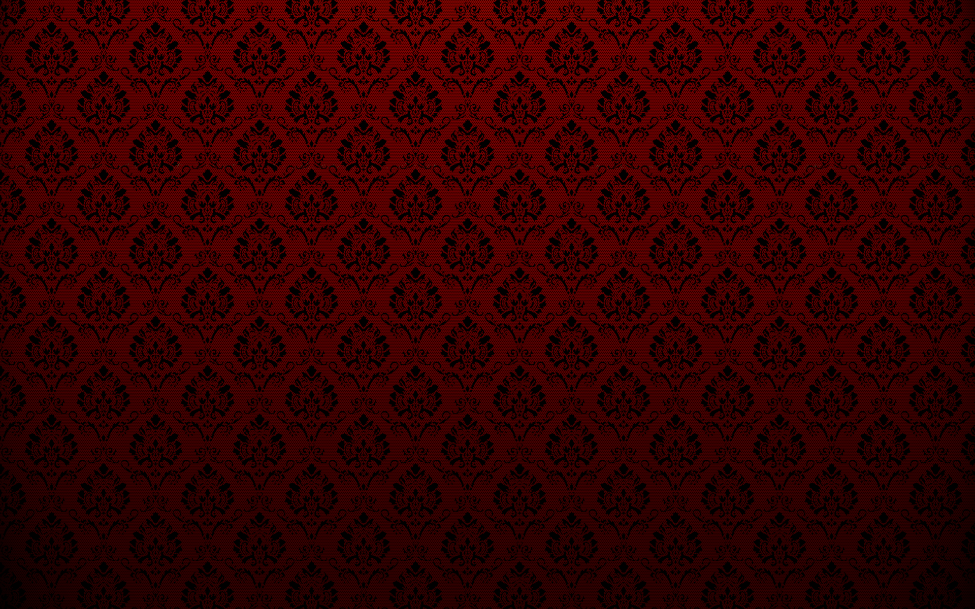 Pattern HD Wallpaper