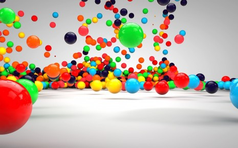 3d-balls-3d-hd-wallpaper