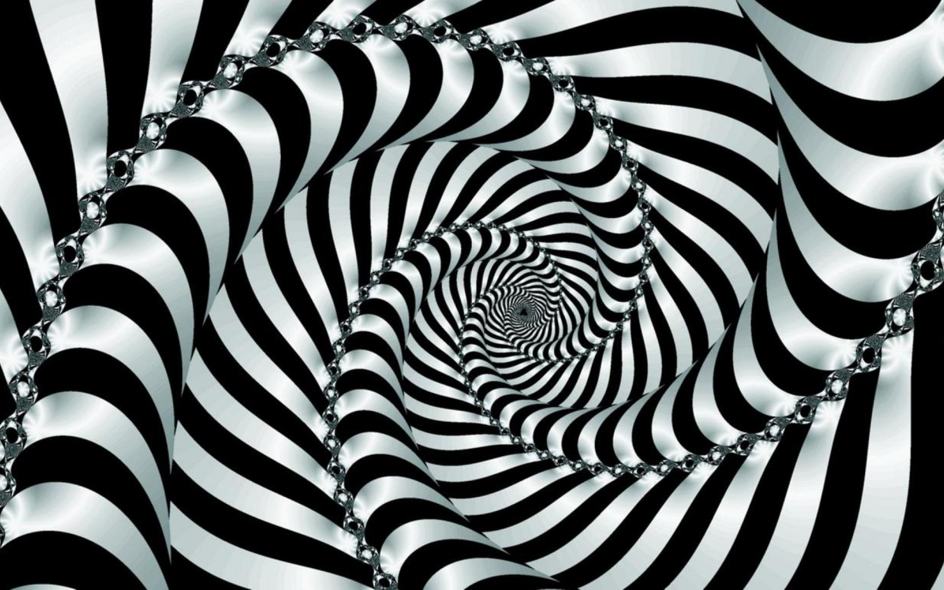 Moving Optical Illusions HD Wallpaper | HD Latest Wallpapers