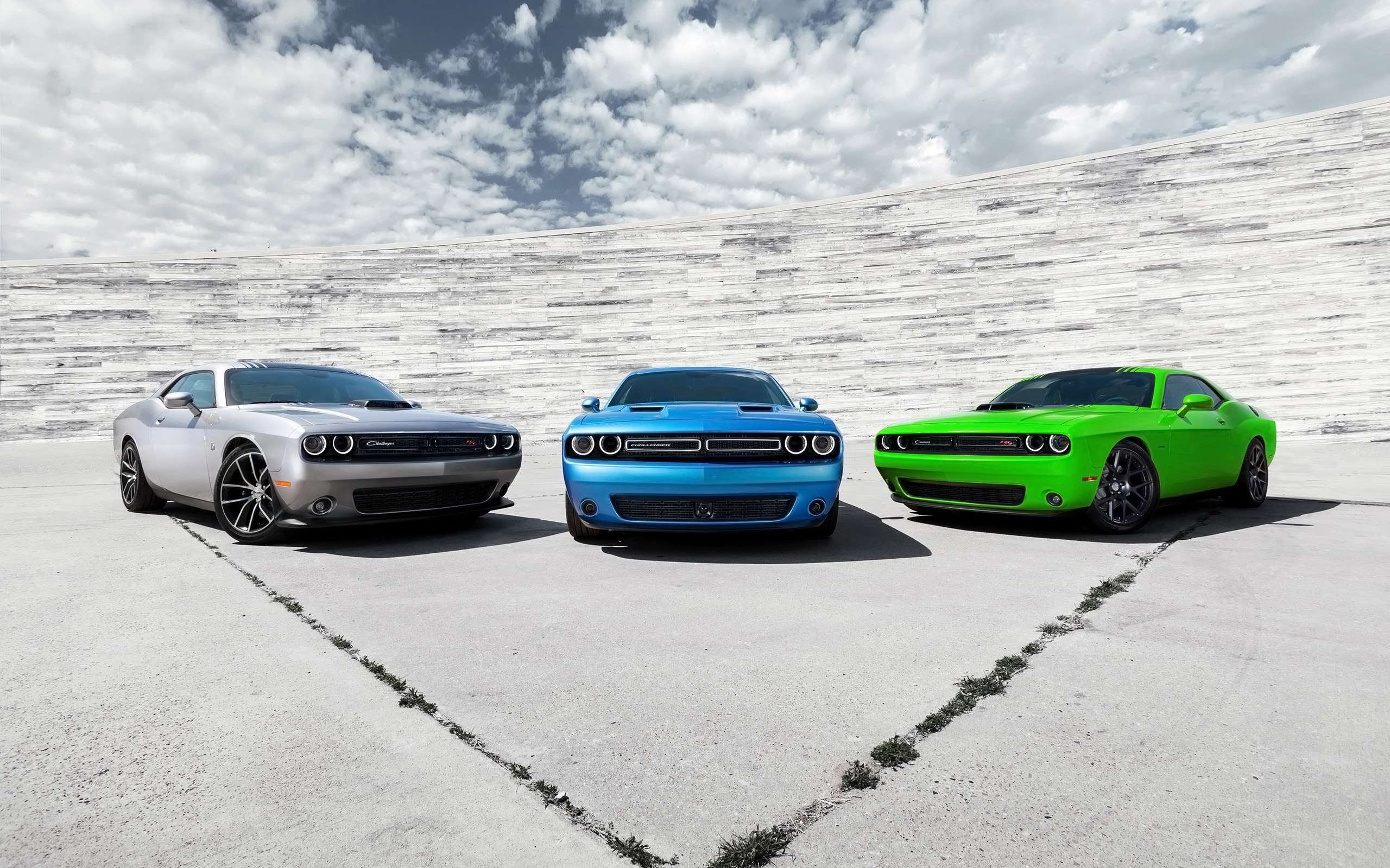 2015 Dodge Challenger Cars Hd Wallpaper Hd Latest Wallpapers