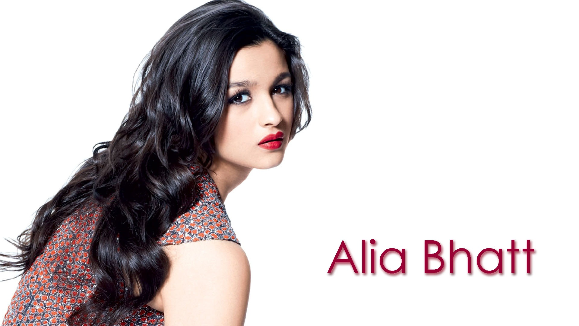 alia bhatt hd wallpaper | hd latest wallpapers