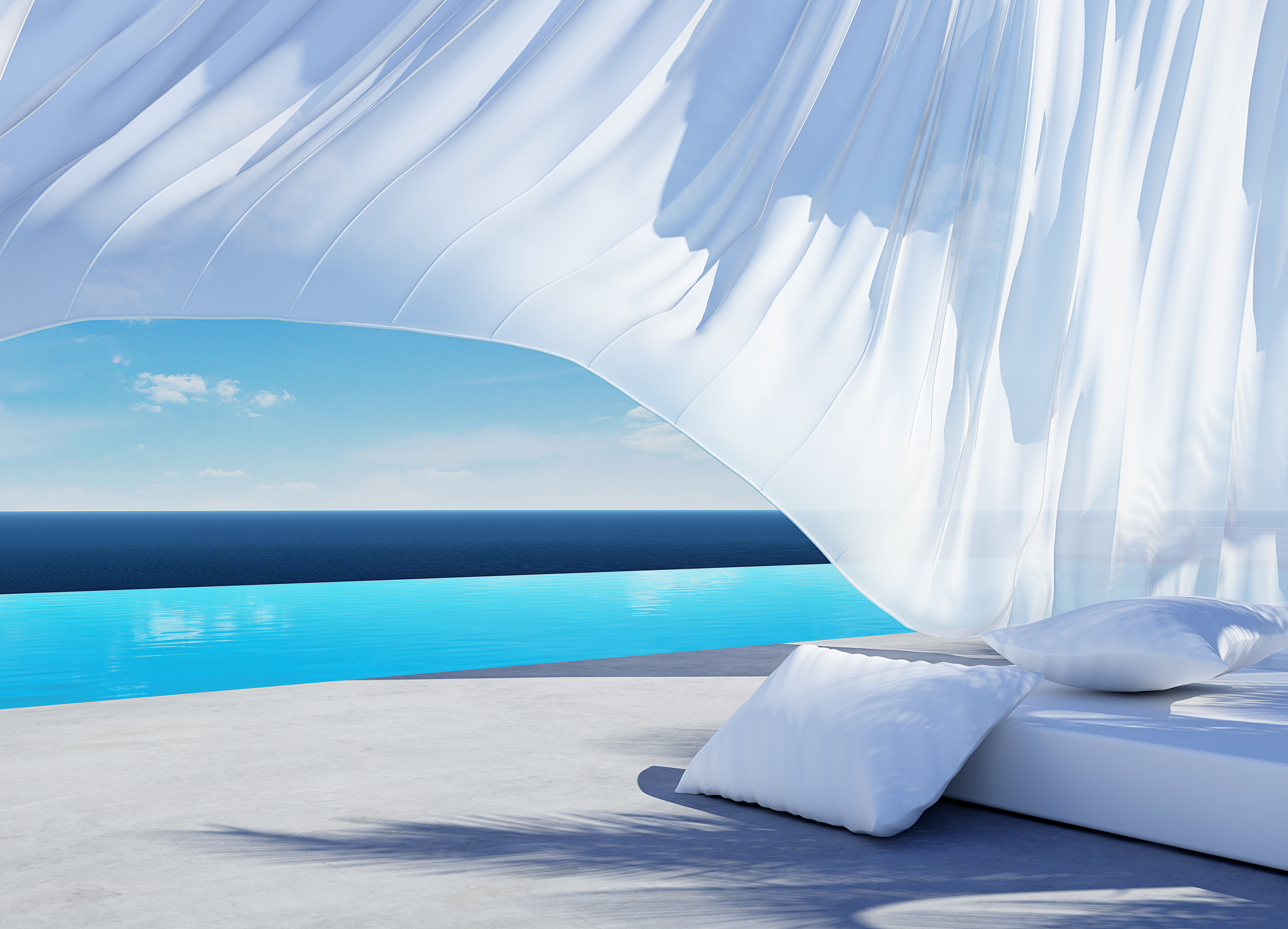 Bed pillows hd wallpaper hd latest wallpapers for Bed wallpaper