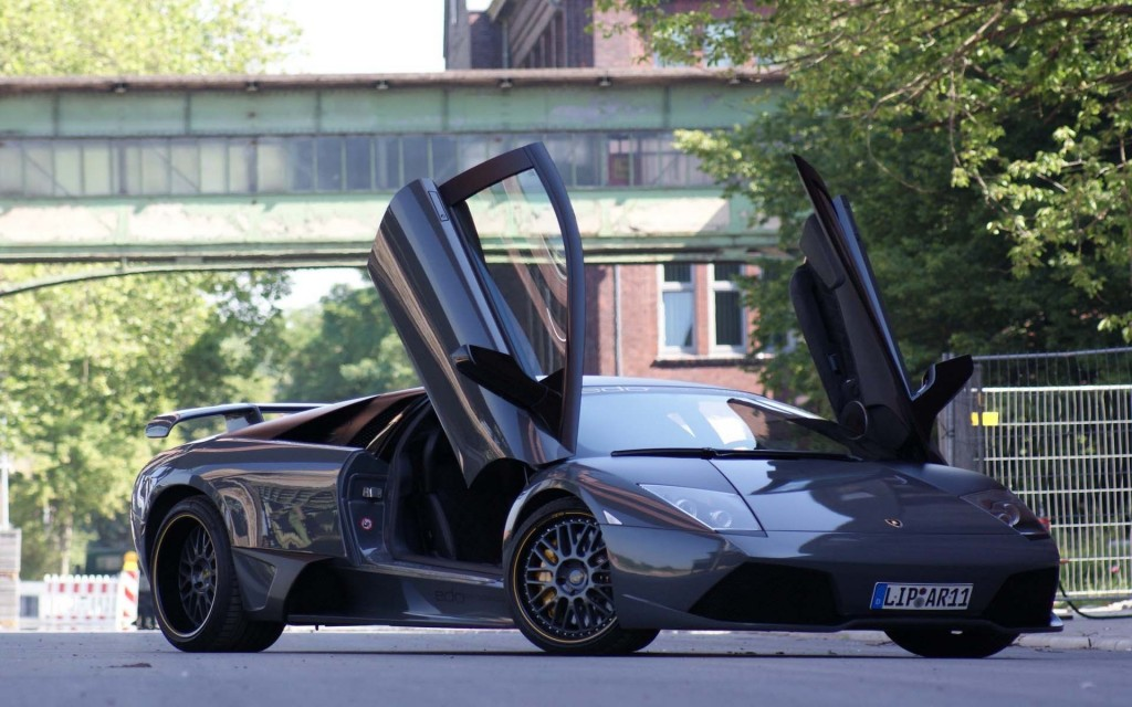 murcielago doors lamborghini background wallpaper widescreen cars