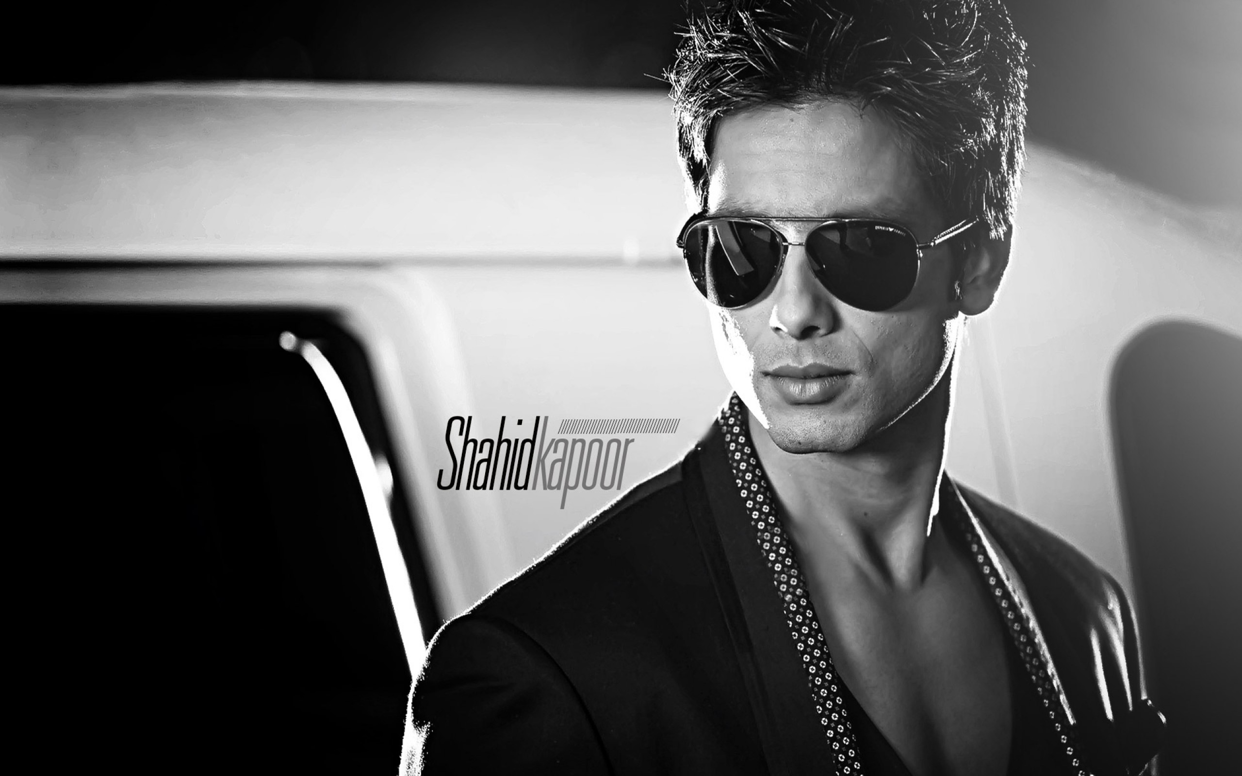 shahid kapoor hd wallpaper | hd latest wallpapers