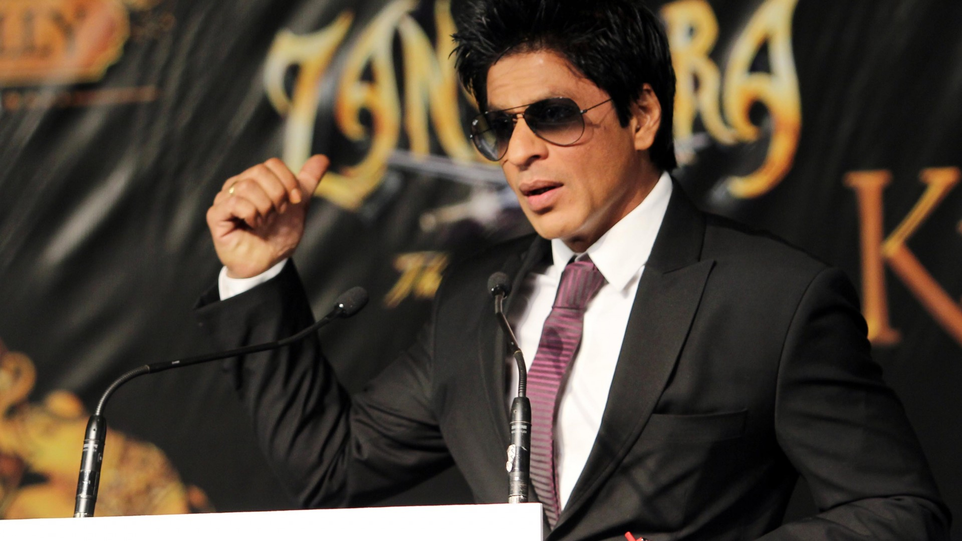 shahrukh khan hd wallpaper | hd latest wallpapers