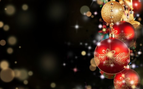 christmas-baubles-holiday-hd-wallpaper-1920x1200-20559