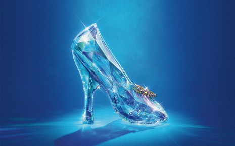 cinderella_2015_movie-wide
