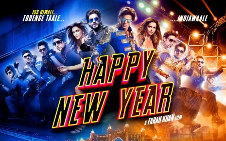 happy_new_year_movie-wide