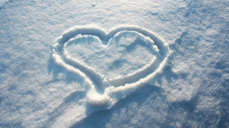 heart-in-the-snow-21086
