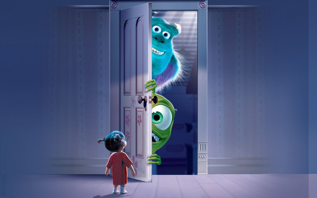 monsters_inc_movie-wide
