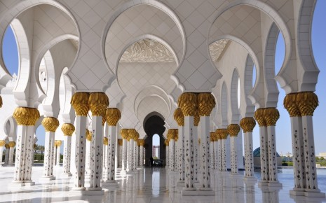 sheikh-zayed-mosque-world-hd-wallpaper-1920x1200-30956