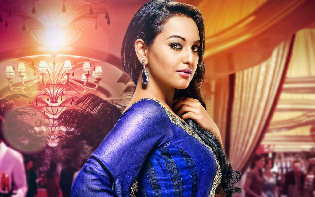 sonakshi_sinha_indian_actress-wide