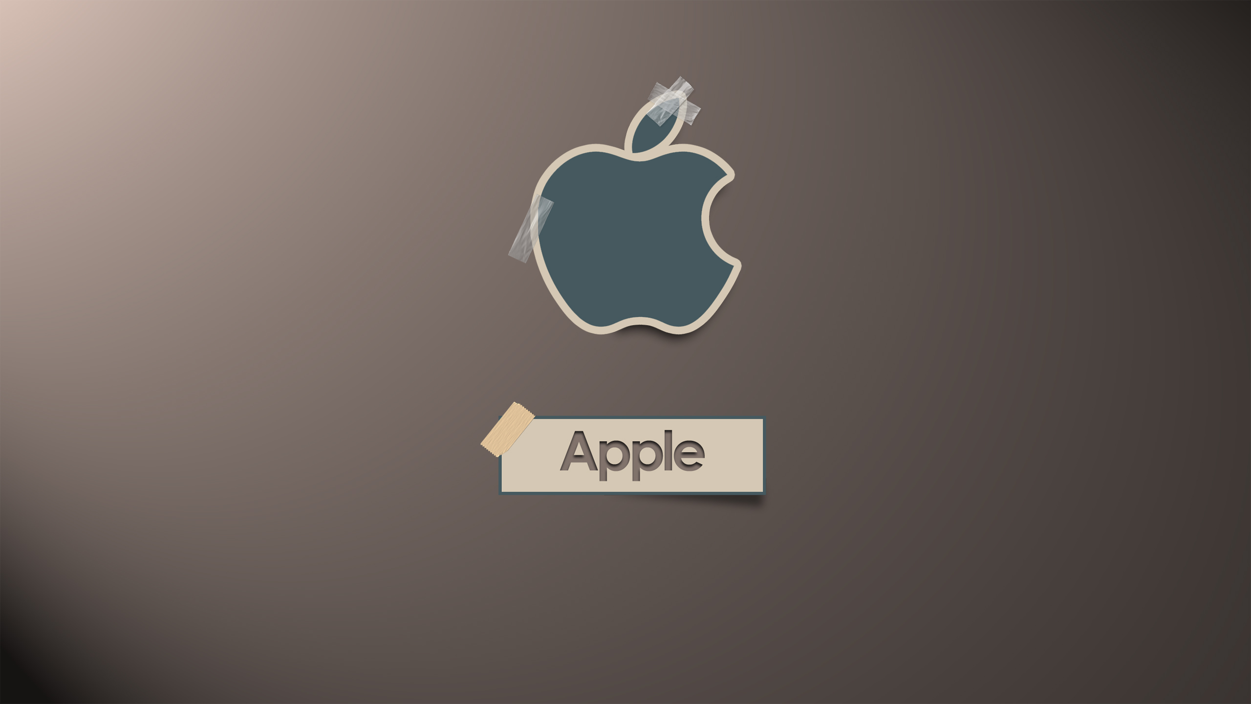 apple iphone 5s logo hd wallpaper | hd latest wallpapers