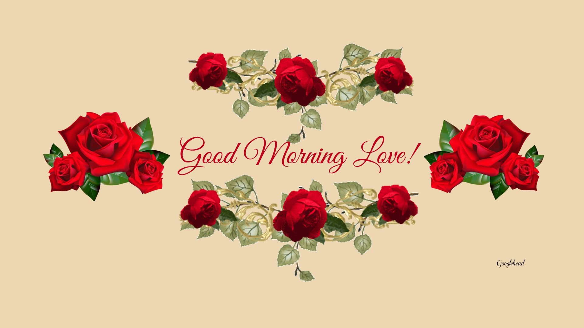 good morning love hd wallpaper hd latest wallpapers