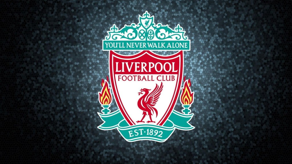 Liverpool Football Club wallpaper