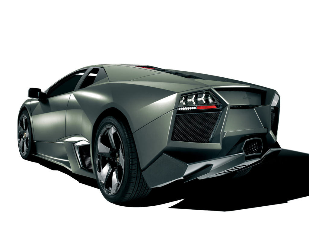 lamborghini reventon image wallpaper - photo #38