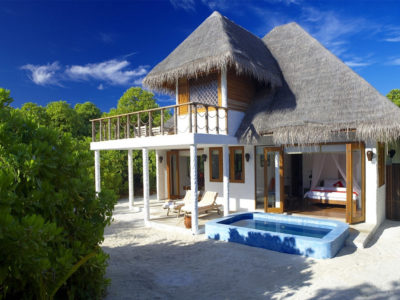 maldives-exotic-hut-hd-wallpaper