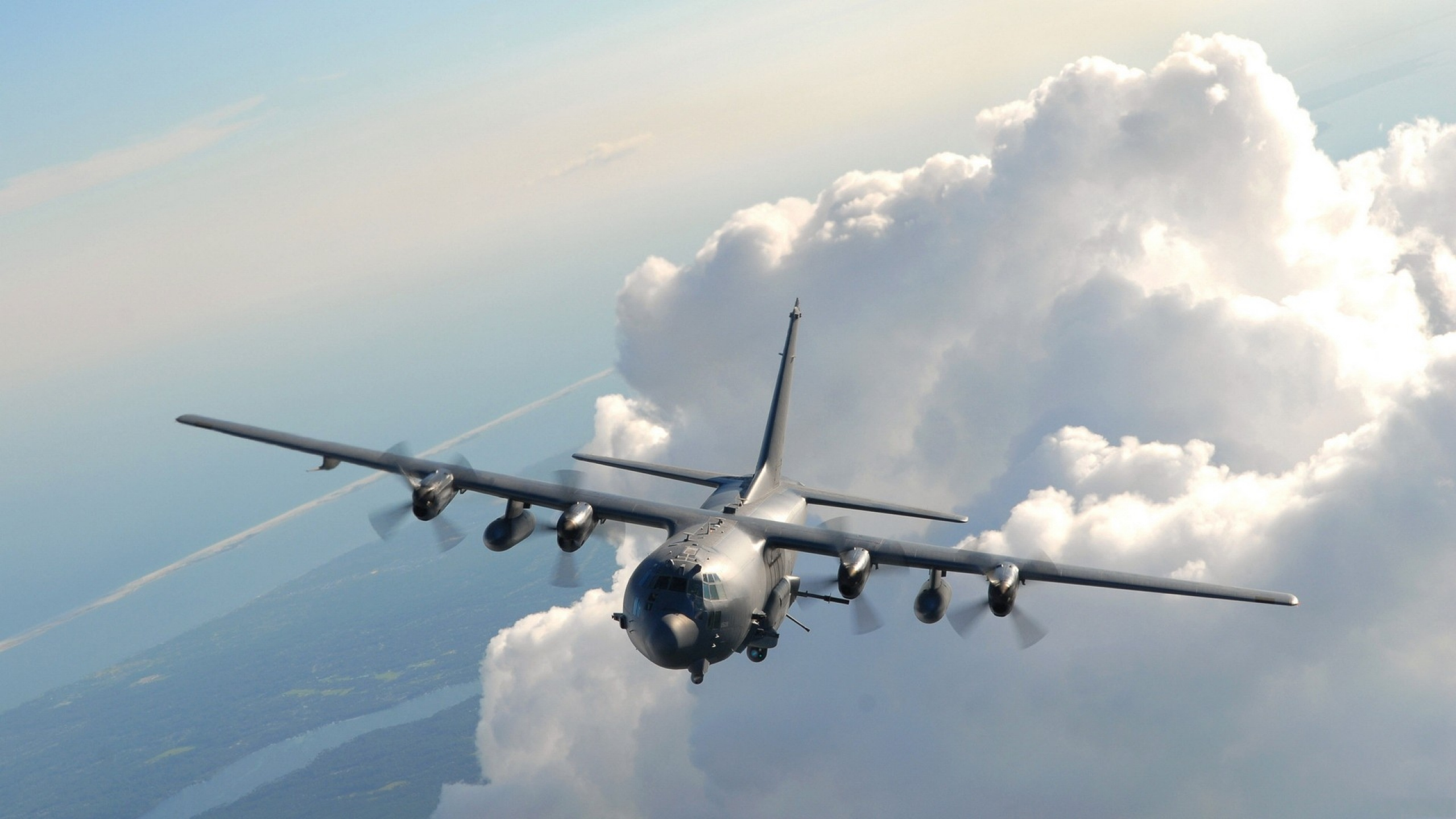 ac-130-gunship-hd-wallpaper