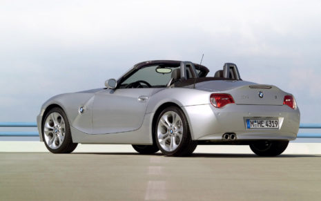 bmw-z4-m-roadster-hd-wallpaper