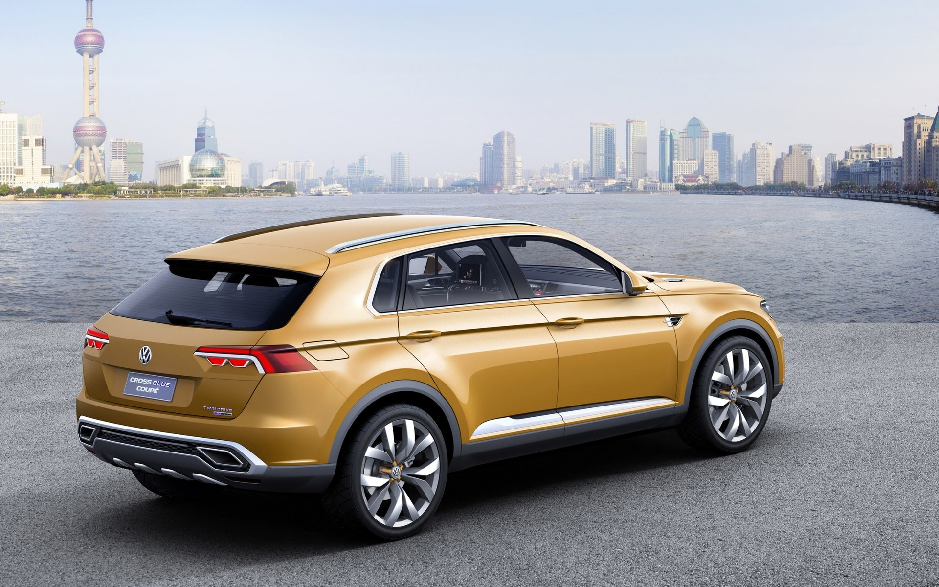 volkswagen-crossblue-hd-wallpaper