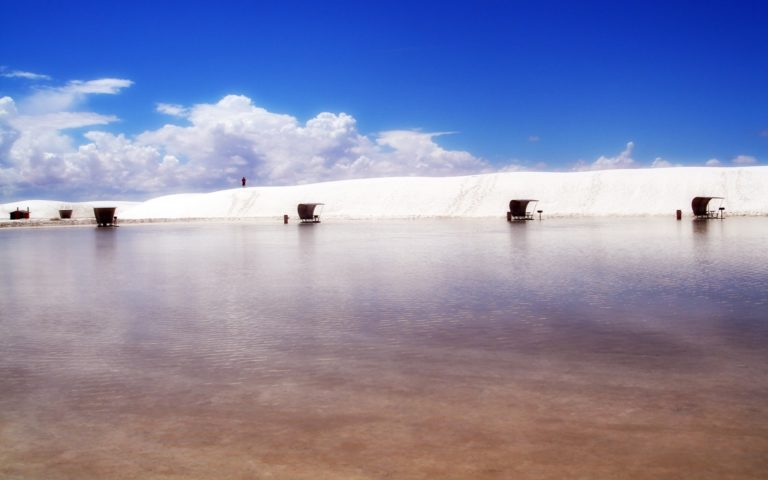 white-sands-hd-wallpaper