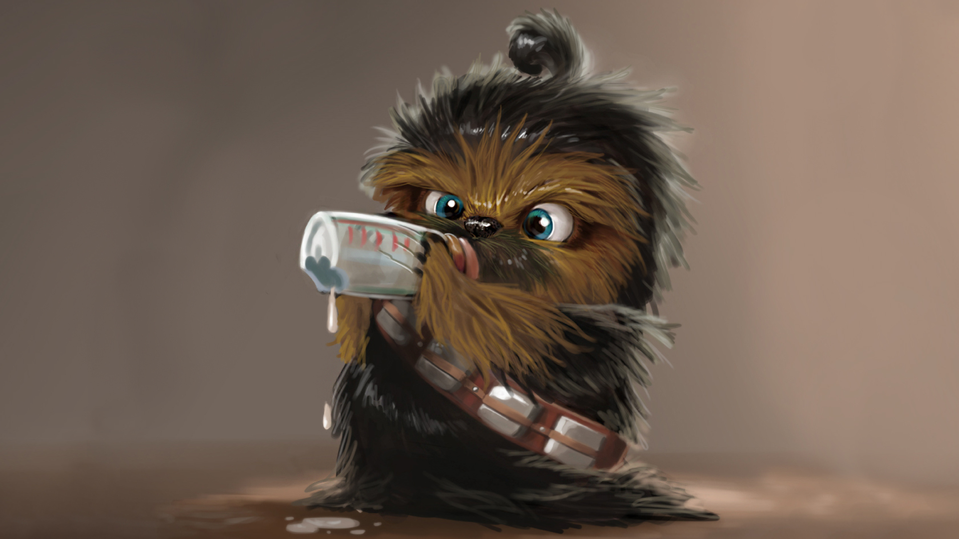 baby-chewbacca-hd-wallpaper