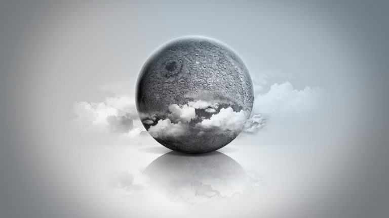 cloudy-moon-hd-wallpaper