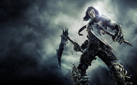 darksiders-hd-wallpaper