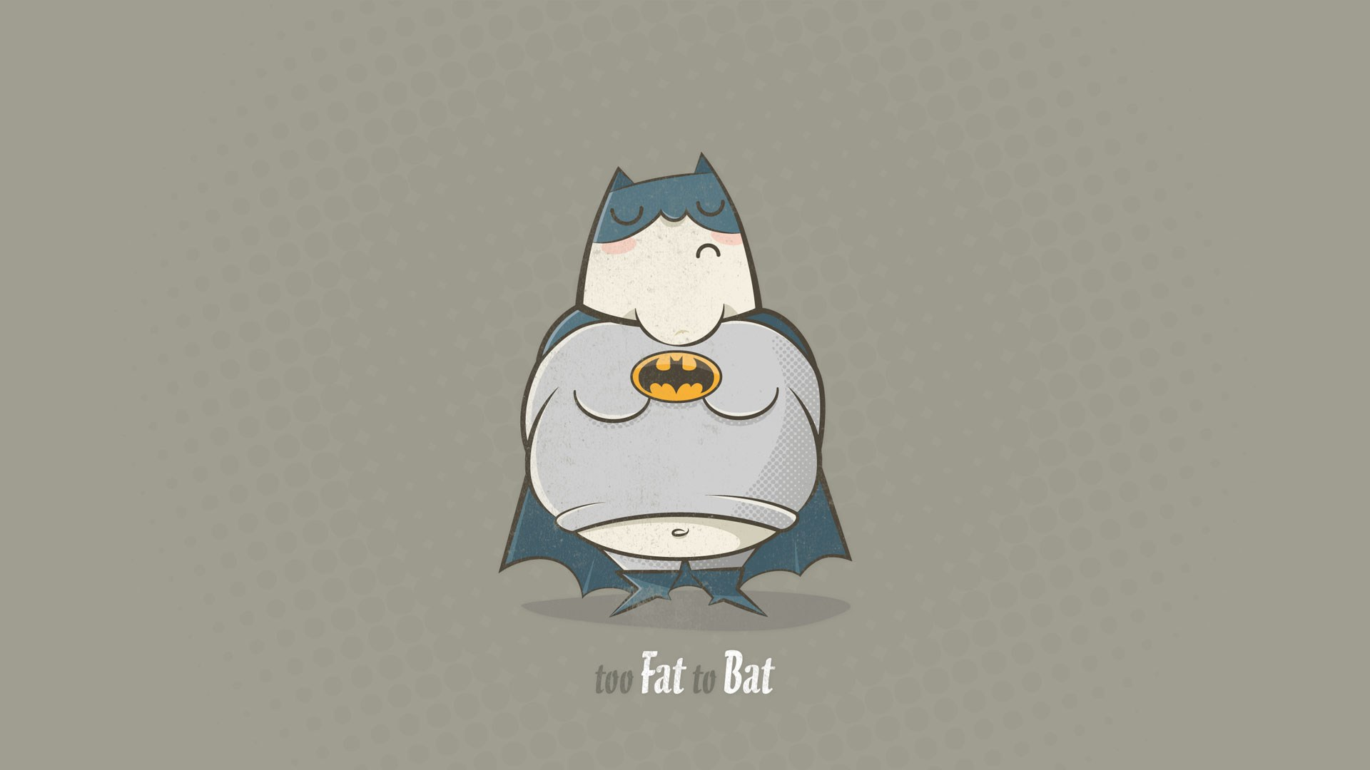 fatty-bat-hd-wallpaper