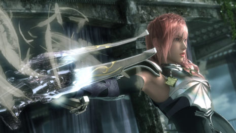 final-fantasy-action-game-hd-wallpaper
