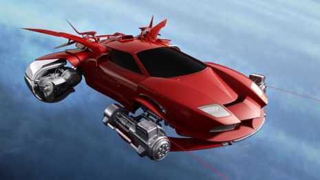 flying-car-digital-art-hd-wallpaper