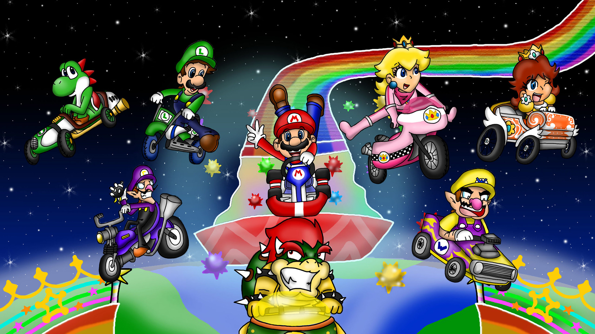 mario-kart-hd-wallpaper