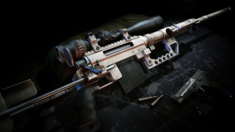 sniper-rifle-hd-wallpaper