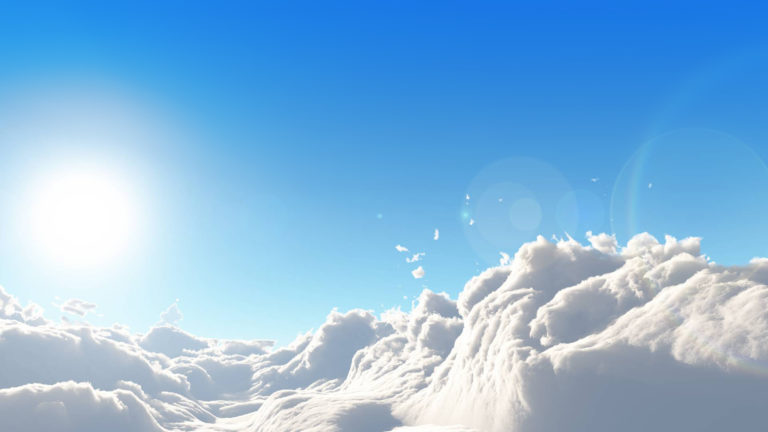 white-clouds-hd-wallpaper