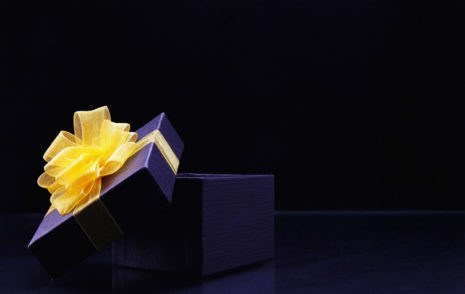 Gift Amazing HD Wallpaper
