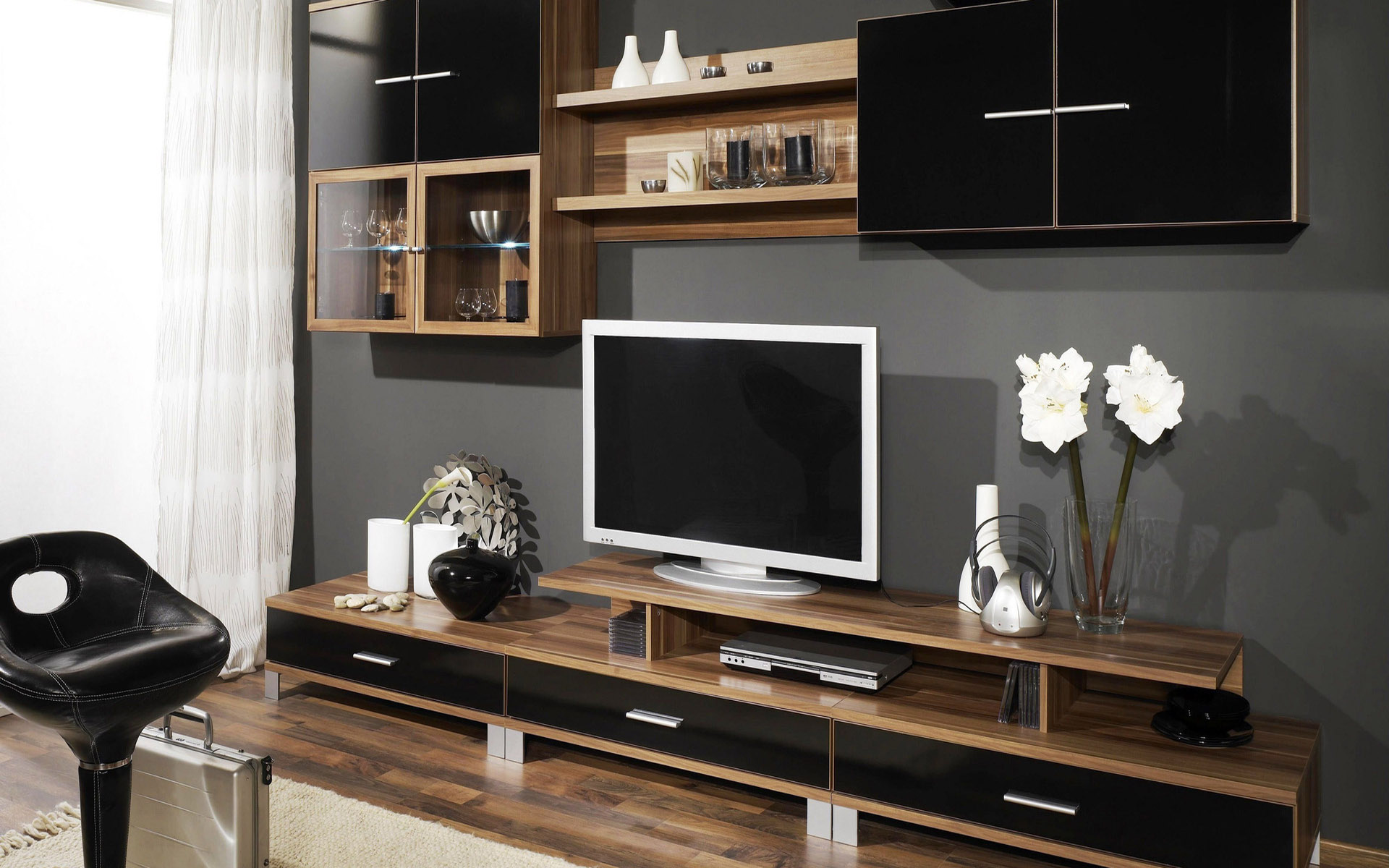 organized living room. Organized living room HD wallpaper  Latest Wallpapers