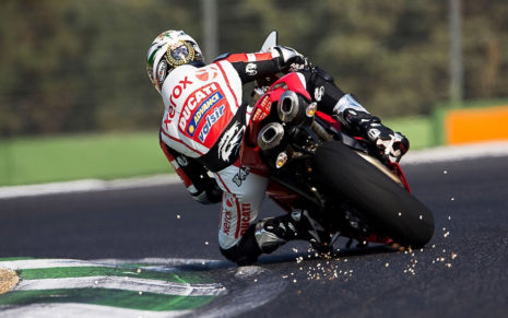Superbike HD wallpaper