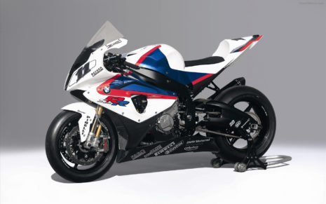 Bmw 1000 Rr HD wallpaper