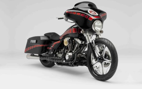 Yamaha Star Bolt HD wallpaper 1