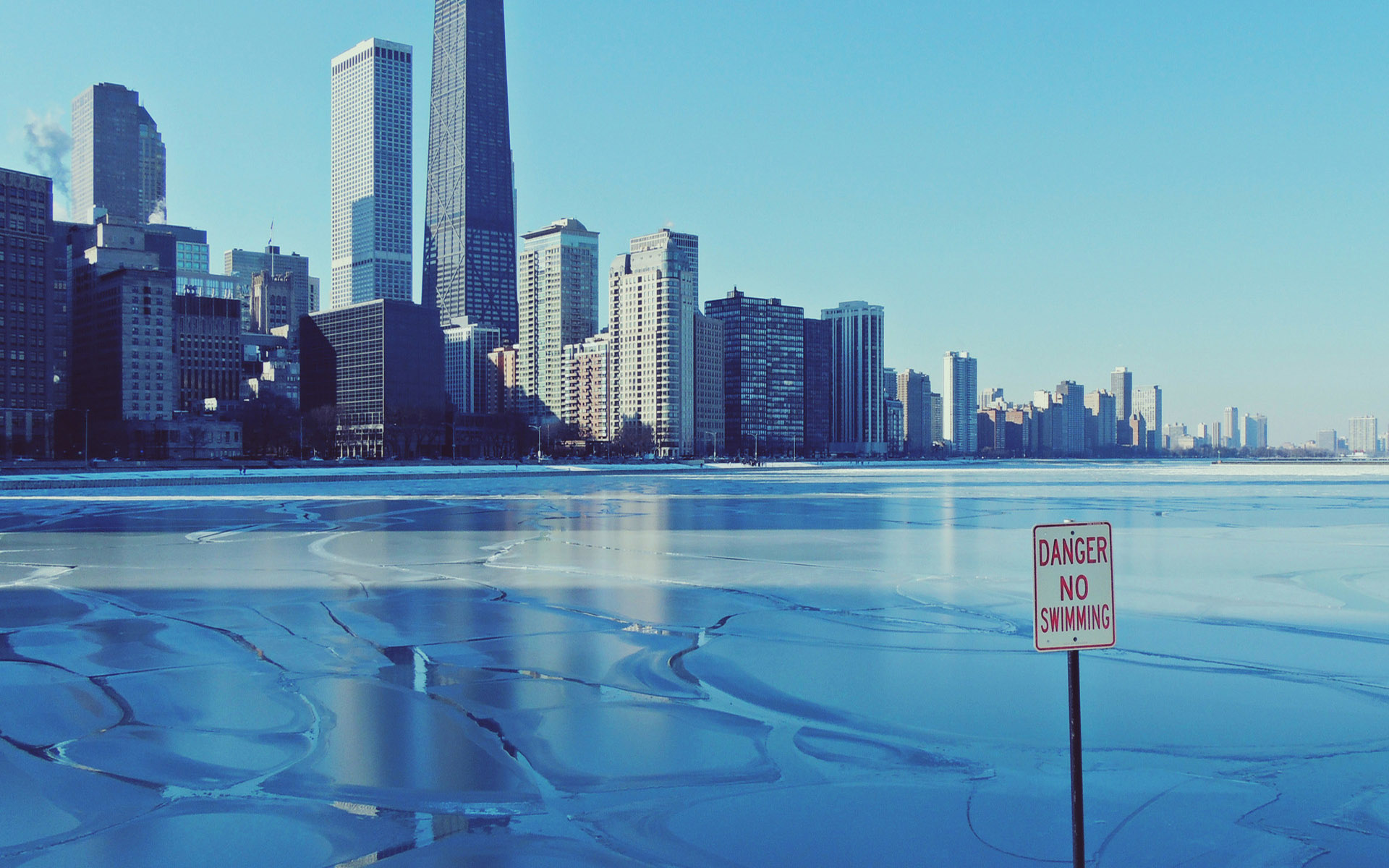 chicago hd wallpaper hd latest wallpapers