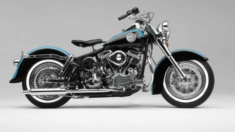 Harley Davidson Silver HD wallpaper