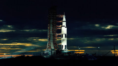 Apollo space shuttle HD wallpaper
